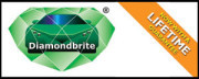 Diamondbrite aftercare products