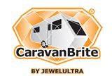Caravanbrite by Jewelultra