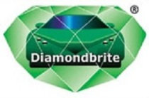 Supagard Diamondbrite